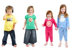 Billy Mac Clothing - Online Kids T-shirt and Clothing Store, Sydney Australia, designer t-shirts, kids tshirts sydney, custom printed t-shirts for children and adults, fundraising options for preschools playgroups and sporting clubs, birthday gifts girls t-shirts, boys t-shirts