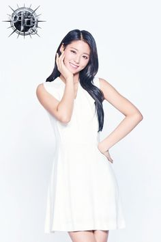 Don't be Seolty, The Official Kim Seolhyun Thread (김설현) The Seolution to Your Problems Kim Seolhyun, Asian Woman, Asian Girl, South Korean Women, Beautiful Goddess, Korean Celebrities, Korean Actresses, Ulzzang Girl, Korean Beauty