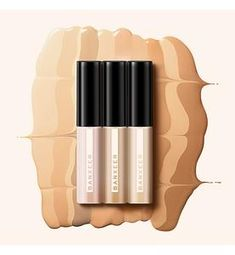 Women BB CC Cream Concealer Moisturizing Foundation #Leggings #Legging #miniskirt #fashion #skirt #legs #highheels #pantyhose #tights #SHORT #HOTSHORT #SHORTS #HOTSHORTS #model #style #work #womenwork #coat #womencoat #womancoat#coats #blazer #womanblazer #workwear #dress #dresses #interview #meet #meeting #date #dating #love #women #girl #lady #office #dinner #outfit #casual #cute #highheel #party #top #tops #blouse #blouses #jacket #office #PANT #PANTS #wedding #party #couple Cream Concealer, Cc Cream, Natural Makeup, Whitening, Face Makeup, Foundation, Lipstick, Cosmetics, Dating