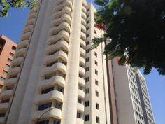 Apartamento En Venta En Bellas Artes - Código: 16-10249
