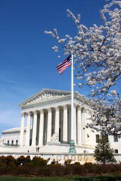 Washington D.C. (U.S.A.)