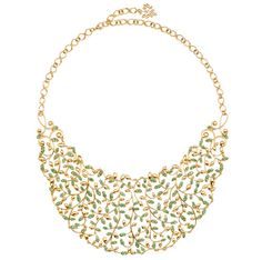 Paloma Picasso for Tiffany & Co