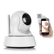 SANNCE Home Security IP Camera Wireless Mini IP Camera Surveillance Camera Wifi 720P Night Vision CCTV Camera Baby Monitor     Tag a friend who would love this!     FREE Shipping Worldwide     #ElectronicsStore     Get it here ---> http://www.alielectronicsstore.com/products/sannce-home-security-ip-camera-wireless-mini-ip-camera-surveillance-camera-wifi-720p-night-vision-cctv-camera-baby-monitor/