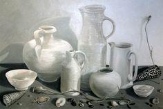 Google Image Result for http://www.timdolby.co.uk/gallery/stilllife/Black-and-White-Still-Life.jpg