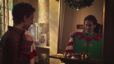 Oral-B nos desea una PUTA Feliz Navidad | Tiempo de Publicidad
