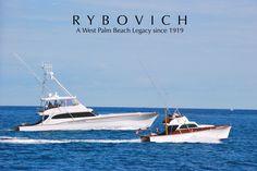classic Rybovic motor cruisers - Google Search