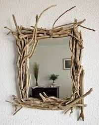If you are trying to search drift wood diy decor driftwood you've come to the right place. We have 23 images about drift wood diy deco.