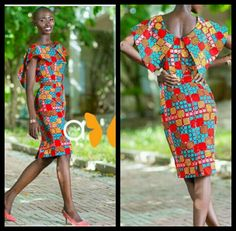 ~ DKK~ Join us at: www.facebook.com/... for Latest African fashion, Ankara, kitenge, African women dresses, Bazin, African prints, African men's fashion, Nigerian style, Ghanaian
