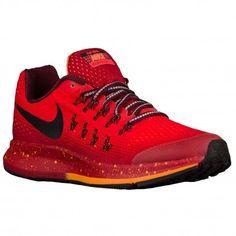 f3ca312caf28 Mens Fsr Nike Odysseyreact Odyssey High-Elastic Jogging Shoes Whole Black