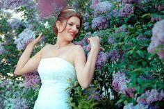 Hochzeitsfotograf in München Photographer Wedding, Bavaria, Munich, Germany, Instagram, Wedding Dresses, Happy, Beautiful, Fashion