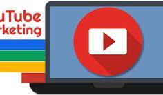 Vídeo Marketing en Youtube