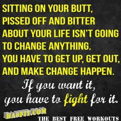 HASfit BEST Workout Motivation, Fitness Quotes, Exercise Motivation, Gym Posters, and Motivational Training Inspiration   HASfit - Best Free Workouts, Fitness Programs, Exercise Videos