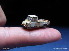 Before Matchbox cars, these tiny cast metal vehicles were the favorites, given as prizes in Cracker Jacks, Cereal, and Carnival games. Antique Toys, Or Antique, Vintage Toys, Antique Metal, Toy Model Cars, Model Trains, Sci Fi Models, Matchbox Cars, Metal Toys