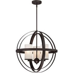 Morris 21 Wide Bronze Sphere Pendant Light ** Continue to the product at the image link. (This is an affiliate link) Orb Chandelier, Bronze Pendant Light, Modern Chandelier, Kitchen Bar Lights, Stair Lighting, Industrial Lighting, Modern Industrial, Lighting Ideas