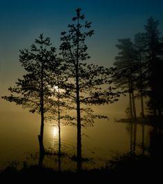 Silence by Mariana Stefanova photographerBulgaria