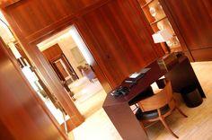 Die HÖCHSTEN Zimmerkategorien - http://youhavebeenupgraded.boardingarea.com/2015/08/die-hochsten-zimmerkategorien/