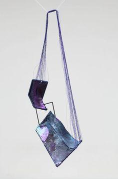 Jewellery Design Royal Academy of Fine Arts Antwerp - HARMONY of CHAOS by CAROLINE GEERARDYN bachelor project 2015