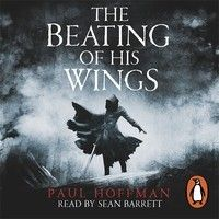 Paul Hoffman: The Beating of His Wings (Audiobook Extract) read by Sean Barrett by Penguin Books UK on SoundCloud
