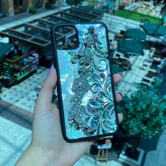 Gifts For Girls, Gifts For Her, Great Gifts, Win Phone, Bracelet Holders, Huawei Phones, Crystal Bracelets, Decoration, Iphone 11