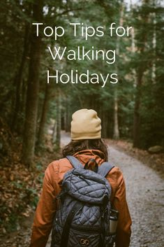 Looking for ways to practice sustainable travel but not sure where to start? - What Is Responsible Travel? Tips for responsible travel Tgif, Funny Travel Quotes, Travel Humor, Smash Book, Voyager Seul, Hiking Gifts, Camping Gifts, Responsible Travel, Sunday Quotes