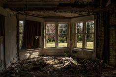 Bay window | Flickr - Photo Sharing!