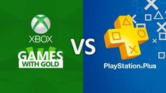 Tecnologia: #PlayStation Plus vs #Games With Gold: settembre 2016 (link: http://ift.tt/2cQHHZI )