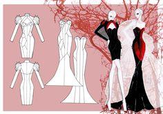 Ifa Paris Fashion Design College