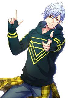 Manga Boy, Manga Anime, Anime Art, Anime Comics, Otaku, Alice Mare, Handsome Anime Guys, Cute Anime Boy, Anime Boys