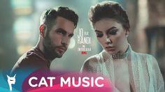 JO feat. Randi - Mă întreabă inima (My Heart Asks Me) (Official Video) by Famous Production