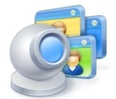 ManyCam Enterprise 5.1.0 Final Crack, Patchis a webcam app.ManyCam Enterprise 5.1.0 Final Crackpermits users to use their webcam with multiple chat apps.
