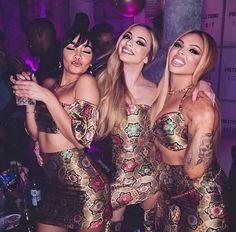 Little Mix Jesy, Little Mix Style, Little Mix Girls, Jesy Nelson, Perrie Edwards, Meninas Do Little Mix, Litte Mix, Red Taylor, Spice Girls