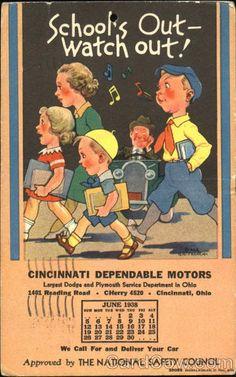 June 1938 Cincinnati Ohio Charles Twelvetrees