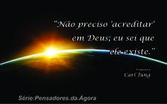 https://www.facebook.com/Pensadores.da.AGORA