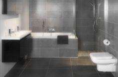 Fantastisc Inbouwspotjes Badkamer : Beste afbeeldingen van badkamer