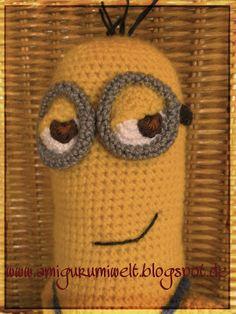 353 Besten Minions Bilder Auf Pinterest Funny Images Fanny Pics