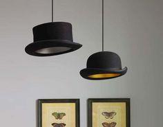 DIY lampen - geniaal