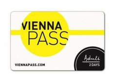 The Vienna PASS is an all-inclusive sightseeing card that gives you the opportunity to experience the many faces of Vienna. You'll get free admission to many attractions, skip-the-line entry, unlimited hop-on hop-off bus rides, and plenty of discounts. Spanish Riding School, Free Admission, Bus Ride, European Vacation, Vienna Austria, Eurotrip, Ferris Wheel, Attraction, Blog