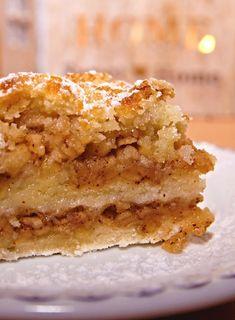 Apple Pie, Healthy, Desserts, Recipes, Food, Gastronomia, Tailgate Desserts, Deserts, Recipies