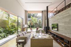 casa pinheiros – Felipe Hess