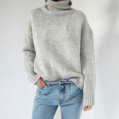 #perfect #sweater