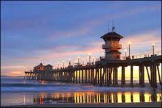 Surf City Beach House