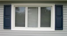 Pace Windows Doors Window Replacement Parts Custom