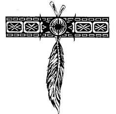 ffd2d6aea american indian tattoo designs, american indian tattoo for men, american  indian tattoo for women