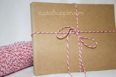 Recycled Cards and Envelopes - 4 x 5  from studio8supplies, $7.99