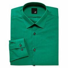Men's Shirt Idea