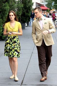 Blair Waldorf Gossip Girl Fashion - Blair Waldorf's Best Outfits on Gossip Girl Gossip Girl Blair, Gossip Girl Cast, Mode Gossip Girl, Estilo Gossip Girl, Blair Waldorf Gossip Girl, Gossip Girl Outfits, Gossip Girl Fashion, Gossip Girls, Blair Fashion