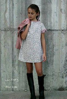 Lan Fairy '14