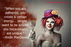 Quotes, Self Empowerment, Empowerment, Authenticity, Authentic Self, Intuition, Angela Artemis, Powered by Intuition