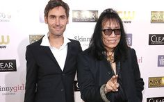 Searching for Sugar Man is a brilliant testament to the briefly glittering   talents of its director and star